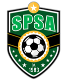South Plainfield Soccer Association