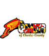Comets of Charles County