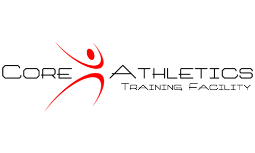Get extra training at Core!