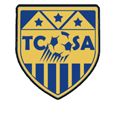 Tri-City Soccer Association