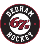 Dedham Youth Hockey