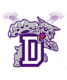 Duluth Youth Lacrosse Association