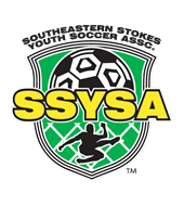 Southeastern Stokes Youth Soccer Association