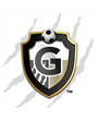 Griffith Soccer Club