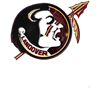 Landover Seminoles, Inc.
