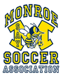 Monroe Soccer Association