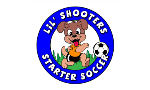 Lil' Shooters 2021' Outdoor Spring/Summer Registration is Open!