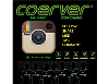 Coerver on Instagram