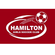Hamilton Girls Soccer Club