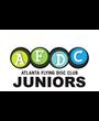 Atlanta Flying Disc Club Juniors