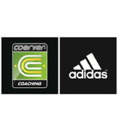 Coerver Coaching SC