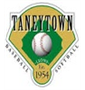Taneytown Lions Baseball & Softball