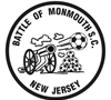 Battle of Monmouth Soccer Club