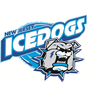 NJ Ice Dogs