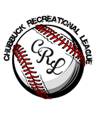 Chubbuck Recreational League