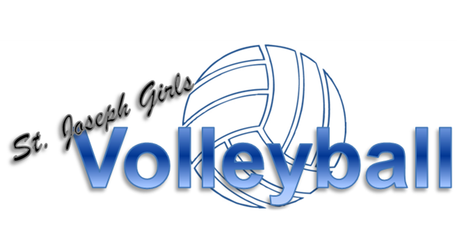 Girls Volleyball Registration Is Open!