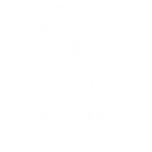 St. Joseph Athletics