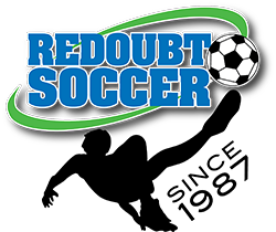 Redoubt Soccer Association