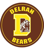 Delran Athletic Association