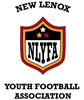 New Lenox Youth Football Association