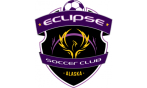 Eclipse SC Tryouts
