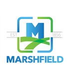 City of Marshfield