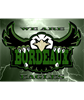 Bordeaux Eagles Youth Football and Cheer