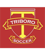 Triboro Youth Soccer