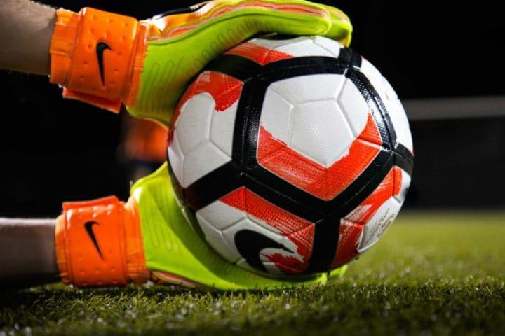 Fall 2019 Goal Keeper Clinics