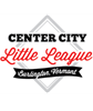 Center City Little League
