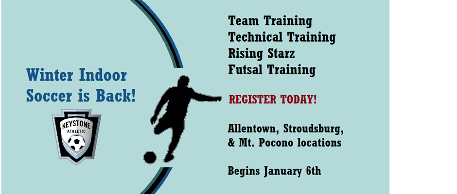 Click image to register!