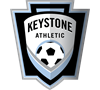 Keystone Athletic