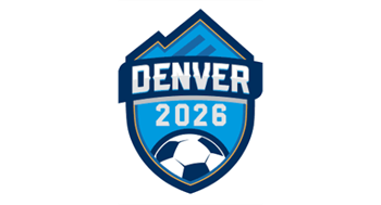 Support The Denver 2026 World Cup Bid