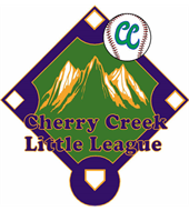 Cherry Creek Little League