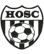 Holden Optimist Soccer Club
