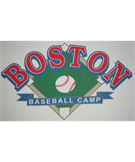 Boston Baseball Camp