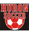 Huron Soccer Association