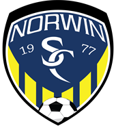Norwin Soccer Club