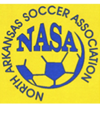 North Arkansas Soccer Association