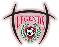 Legends International