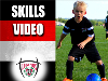 Legends Skills Videos