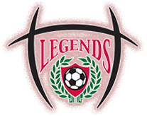 Wichita Legends