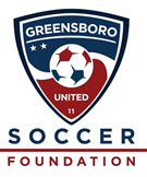 Greensboro United Soccer Foundation