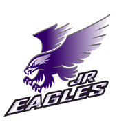 Omaha Junior Eagles