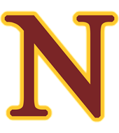 Newburyport Youth Football and Cheerleading League