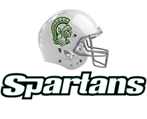 Spartans Youth Football, Inc.