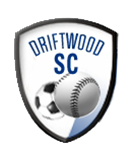 Driftwood Youth Sports Club