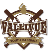 Vallivue Youth Baseball