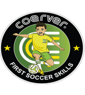 Coerver Carolinas First Start Program
