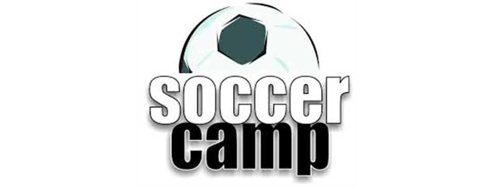 Soccer Camp (click image)